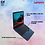 Thumbnail: Lenovo IdeaPad Gaming 3 15IMH05 81Y400VKMJ