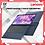 Thumbnail: IdeaPad 3 15ALC6 82KU00APMJ