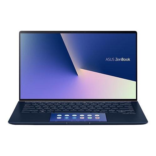Zenbook UX434F-LCA6475T