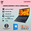 Thumbnail: Lenovo IdeaPad 3 14IIL05 81WD00JXMJ 14'' FHD Laptop Abyss Blue