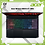 Thumbnail: Acer Nitro 5 AN515-57-78PJ ( i7-11800H / 16GB / 512GB / RTX3060 / W10 / 2Y)