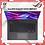 Thumbnail: Asus ROG Strix G15 G513Q-MHF323T 15.6'' FHD IPS 300Hz Gaming Laptop