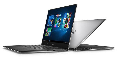Dell XPS12-M582SG-W10-UHD 12.5 inch