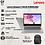 Thumbnail: Lenovo IdeaPad 3 14IIL05 81WD00JSMJ