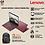 Thumbnail: Lenovo IdeaPad 3 14IIL05 81WD00JTMJ