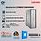 Thumbnail: Lenovo IdeaCentre 3 07IMB05 90NB0098MI Desktop PC