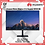 Thumbnail: Huawei Mate Station S Bundle (With Monitor)