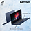 Thumbnail: Lenovo Idea pad 3 Abyss Blue