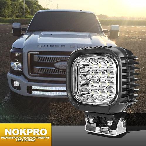 CISPR 25 48W  Offroad Driving Light ATV UTV  LED Work Light N345-48