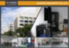 nokpro factory - 副本.jpg