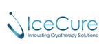 ICECURE Medical Caesarea