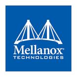 OPT Mellanox