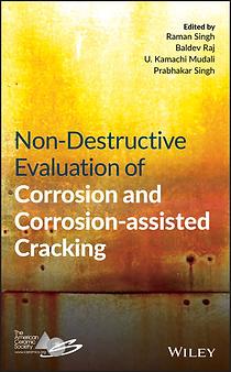 Non-Destructive Evaluation.book.png
