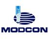 Modcon Systems