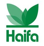 Haifa Chemicals (Haifa, Israel).