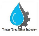 Water Treatment Industries