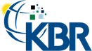 KBR - International Consulting Company