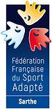 FFSA_Logo_CDSA72.jpg