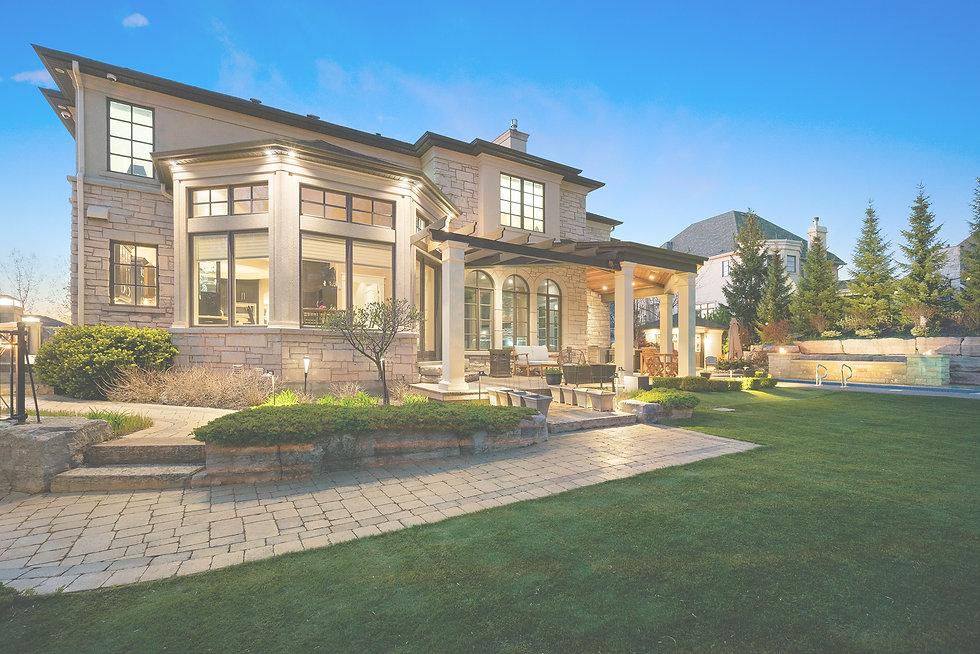 Real Estate Photography Pricing Niagara
