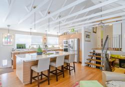 Real Estate Photographer Ontario