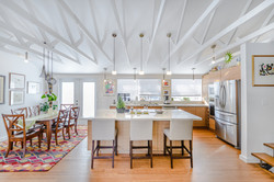 Toronto Real Estate Photographer