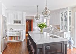 Niagara Real Estate Photographer