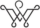 WP - comp2(1) copy.png