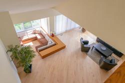 Niagara Real Estate Photography