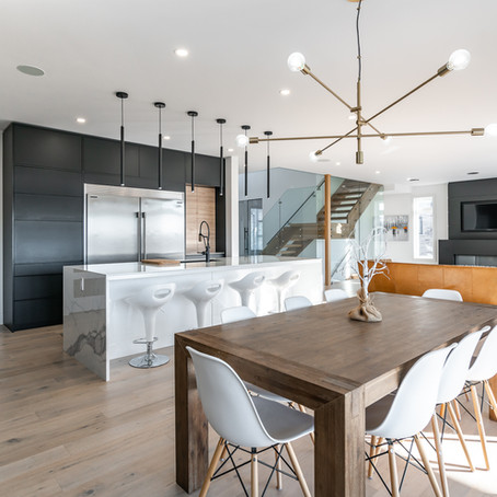 Why professional Real Estate Photography is 'the key' to selling homes in Niagara