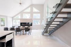 Home Photographer in Niagara