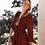 Thumbnail: Vestido LAZO