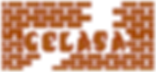 Logo Celasa color.png