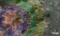 mapa 1.jpg