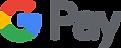 Google_Pay_(GPay)_Logo_(2018-2020).svg.png