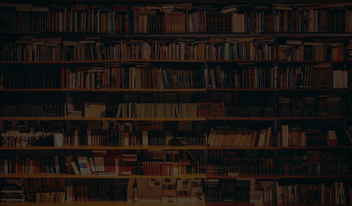 Knowledge_edited_edited_edited.jpg