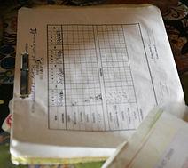 hand-next-to-homework_edited.jpg