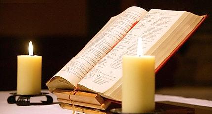Biblia2.jpg