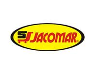 jacomar.png