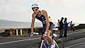 TIAGO HAIB | Atleta patrocinado pela Februce