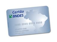 CartaoBNDES.png