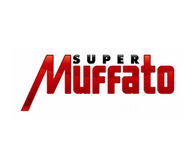 muffato.png