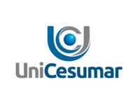 unicesumar.png