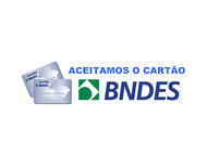 ACEITAMOS_BNDES.png