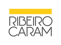 ribeiro.png