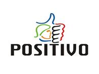 posit.png