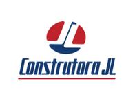 construtora jl.png