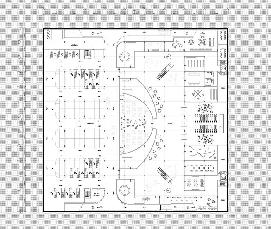 PLAN_-1-01_BW.jpg