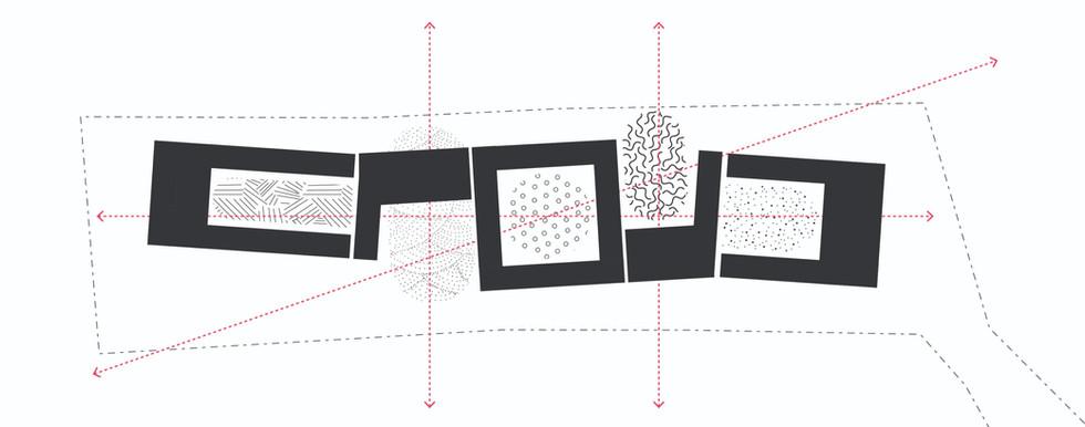 200712_BUILDINGS_Diagram-01_edited.jpg