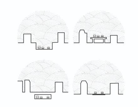 DEPOLIS_ring-typologies.jpg