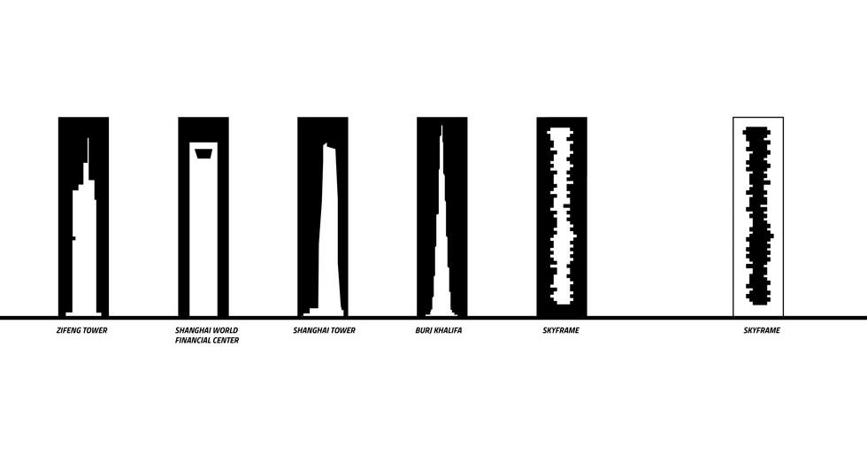 depolis-bernabo-tzemou-skyframe-diagram